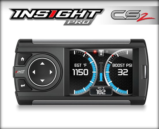 Edge Insight Pro CS2 86000